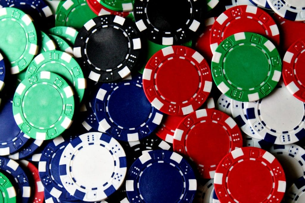 Casino Bonus Hrvatska