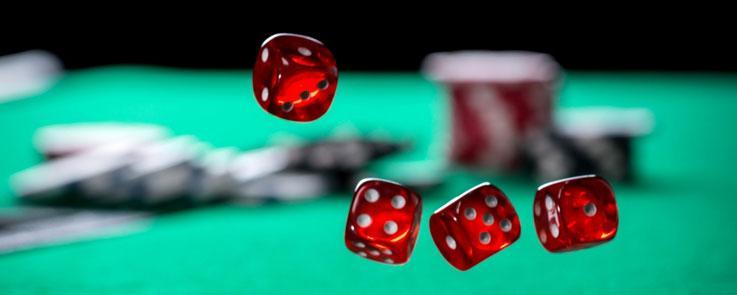 Casino Igre Hrvatska