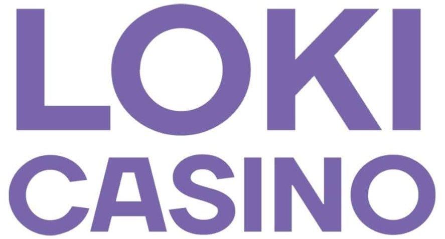 Loki Casino